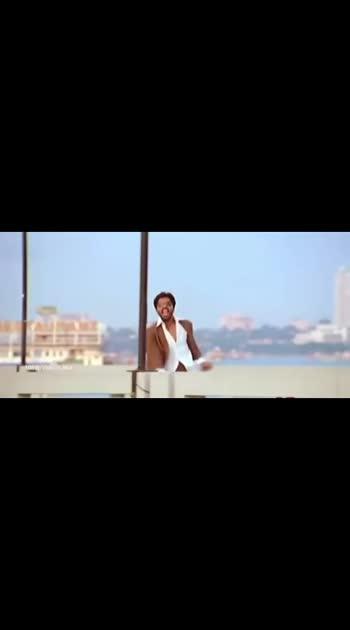 Simbu love song simbu kutty