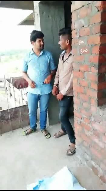 #marathicomedy #funnyvideo
