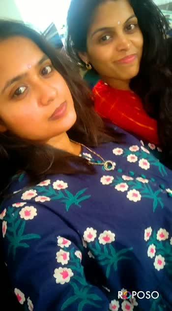 #sislove #dharanipriya_madhekar #dharanipriya #v6radha #teenmarradha