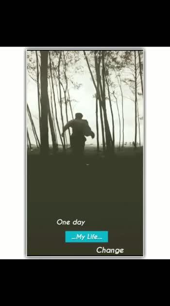 #oviya #oviya_army #oviyafamily #oviyahelen #tamilstatus #kollywoodqueen #kollywoodvideos #trendingnow #kollywoodactor #kollywoodmovie #kollywoodcinema #tamilcinima #tamilactor #oviyafans #gg99 #tittoktrending #vijaytelevision #rajarani #zeetelevision #tamillove #lovefailure #lovefailurequotes #lovefailuresongs #viral #lovefailurememes #tamilmuser #tamildubsmash #tamilactresss #insta #music