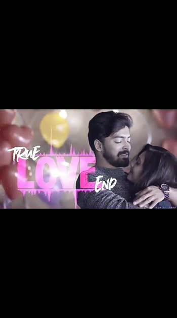#trueloveend