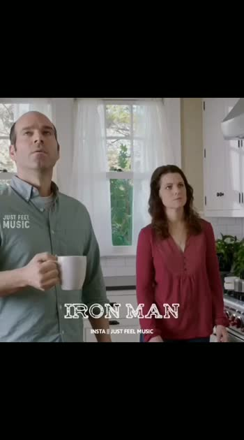 #iron_man