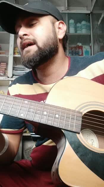 filhall  #bpraaksongs  #janni #akshyakumar