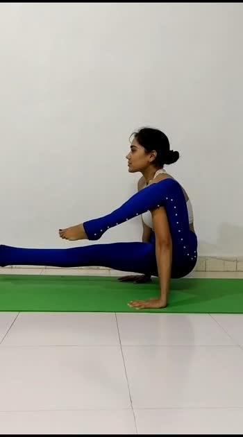 #yogachallenges #yoga #yogaeverydamnday #yogamastersindia #yogafitnesslove #yogapractice #yogaaroundtheworld #myyogajourney #myyoga #yogainnature #yogagoals #yogastudent #yogachallenge #yogapassion #yogalife #yogafit #yogaabhyasa #yogateacher #yogaeducation #yogawithshiv #yogagoals #selfpractice #fitgirl #yogainspiration #primaryseries #yogainlove #shiviyoga #ashtangavinyasa #yogaenthusiast