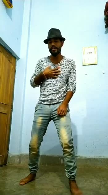 #bole_jo_kowal_bag_main  #niraj Babu