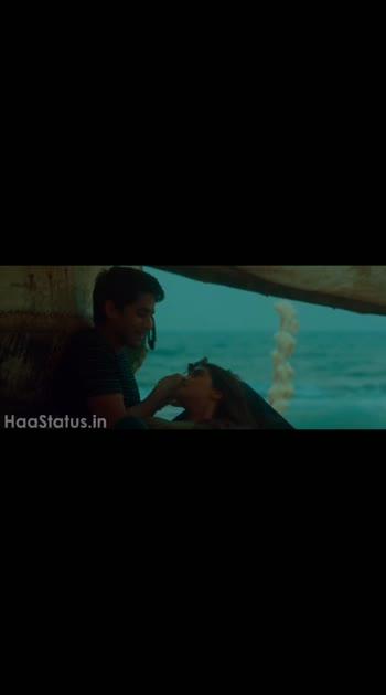 #majili #majilisong #majlimovie #haastatus #lovestatus    Download More WhatsApp Status Videos. Vist_ Haastatus.in