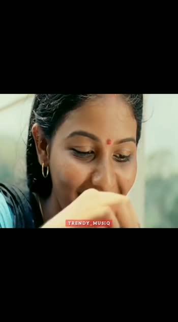 Soulful BgM  #yuvanshankarraja #yuvanism #tamilbgm #katradhutamil #tamilsong #jeeva #jeevahits #jiva #anjali #anjalimovie #u1_magic #u1addictz #u1love