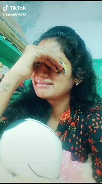 #hidden_feeling #feelingsexpressed