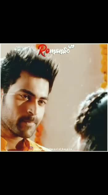 #fidaa_Movie #Varun_Tej #Sai_Pallavi