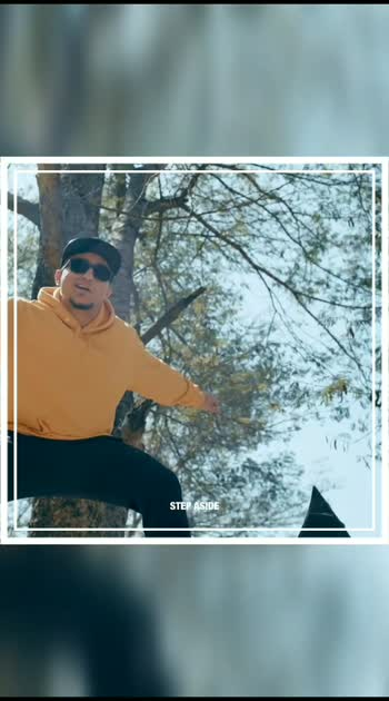 #music_masti #roposomusically #rapsong #songs #music_albums #musicdance #musicvideo #attitude #whatsapp_status_video