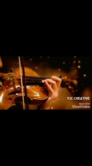 #hemantkumar feel the music and follow me for more