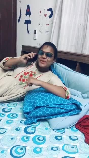 #sunilcomedy #dubaiseenu #sunilcomedy #maharaja #telugucomedy