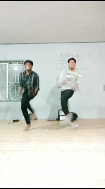 #dancerslife #dance #danceindia #dancevideo #dancelove #dancechallenge #dance_moves #dancevideoindia #dancers #dancerslifestyle #dancetalent #dancepassion #dancechoreography #danceperformance #dancebeats #danceinpublic #danceworld #dancecover #dancesong #danceshoes #dancemood #dancepartners #dancedancedance #danceinpublic #danceonbeats #danceoftheday #bigil #bigilvijay #bigileyyyyy