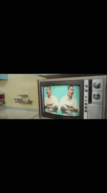 #Shakey,#newvideo,#sexyvideo,#bestvideo,#thebestlook,#bestvideodaily,#bestsong #bestvideooftheday ,#bestvideoever ,#bestoftheday