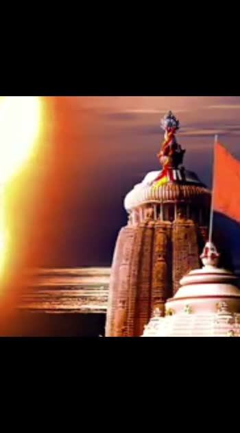 #jaishreeram #hindu #bajrangbali #india #hanumanji #hanuman #hindustan #jaihanuman #lordhanuman #shreeram #ram #hinduism #mahadev #lordrama #love #bholenath #salasarbalaji #hanumanasana #jaibajrangbali #bharat #pawanputrahanuman #instagram #jaihind #mahakal #jaimahakal #jai #bharatmatakijai #krishna #hanumantemple #bhfyp