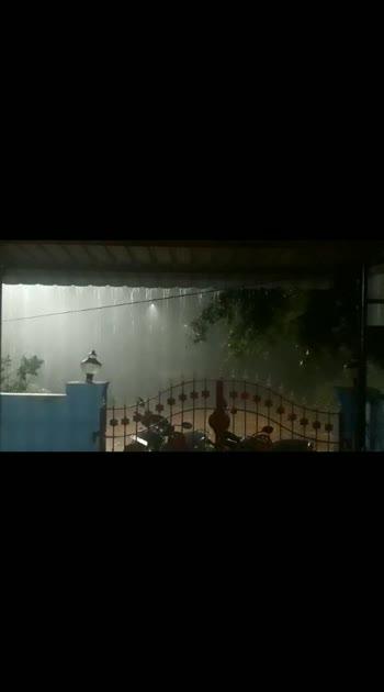 #rain #rainbowkadhalquotes #rainstatus