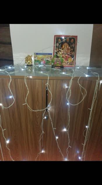 #happydiwali#happydiwali