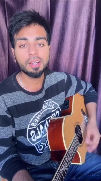 Song of the month #bhuvanbam #lovesong #hindisong #romanticsong #indiansinger #risingstar #punjabisinger #bbkivines #singer #singerofinstagram