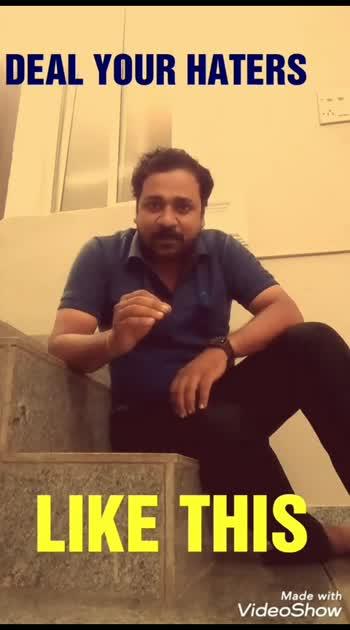 #tamilspeech #tamilmotivational #motivational #motivation #tamilstatus