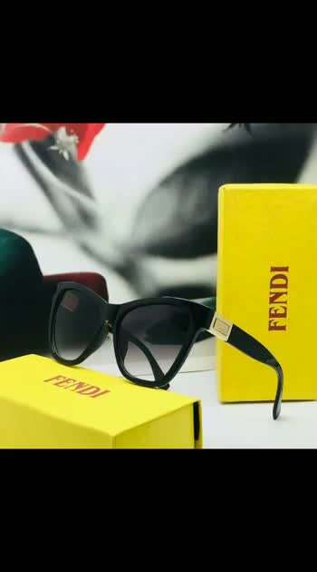 Branded sunglasses   MADE IN ITALY  SUNGLASSES  💯 ULTRA VIOLET💯 WITH Brand box      RS.700/  Plus Shipping LS