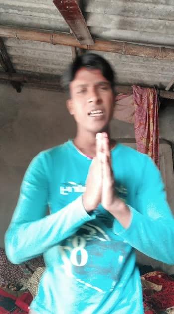 Jay Mataji Jay Mataji🙏🙏🙏