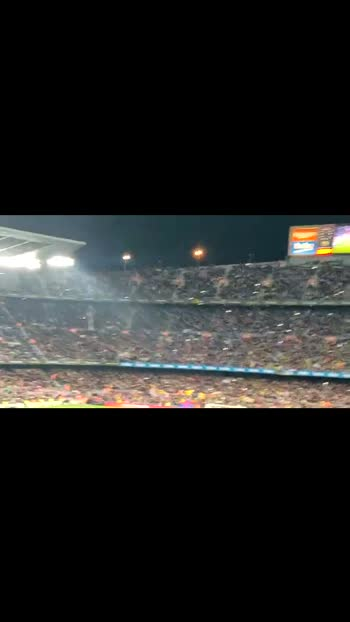 Messi...messi...messi.....❤️❤️❤️❤️