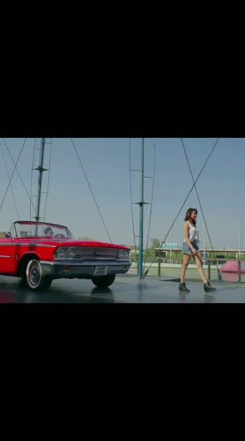 #beatschannel #hardy_sandhu