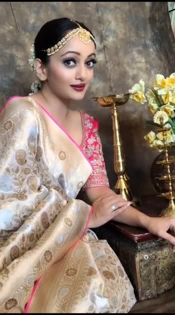 #indianwear