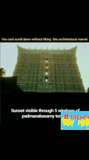 #tamilnadu #tamil #tamilsong #tamilactors