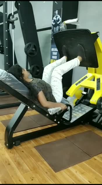 #gymworkout #gymtime #gymlover