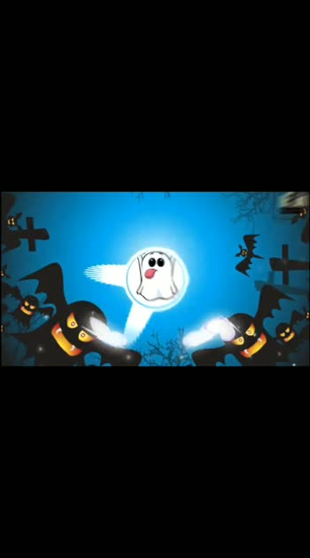 #horrorvibes #kidsfashion #cartoon
