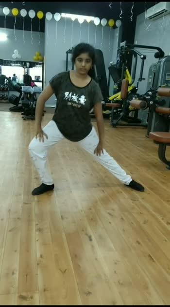 #gym #gymlife #gymlovers #gymvideo #gymmotivation #gymfreak #gymvibesonly