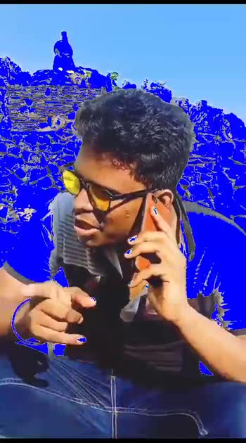 #roposostar #roposoindia #shivam_raja #tiktokvideo #tiktok-roposo #tiktokindia #amitabhbachchandialogue #bollywoodcomedy