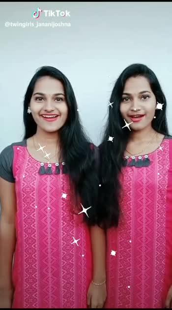 #sweet twins # sweet songs #