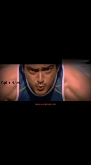 #thala-ajith #ajith