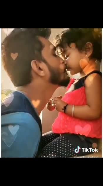 #daughter-dad