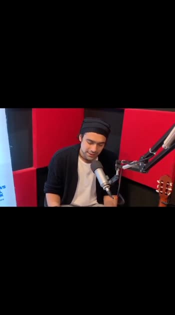 #roposomusic #mashup #jubinnautiyal #headphone #standbyme #tujhekitnachahnelage #mashup_of_songs #useheadphone #songs #songstatus #musicflow #musicforlife #songs #music_masti #roposomic #beats #roposoentertainment #entertainment #talent #roposovoice #soroposo #roposoness #roposo