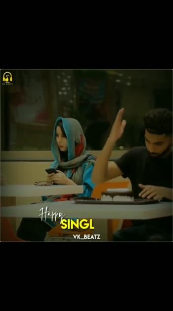 #happy#singlesday