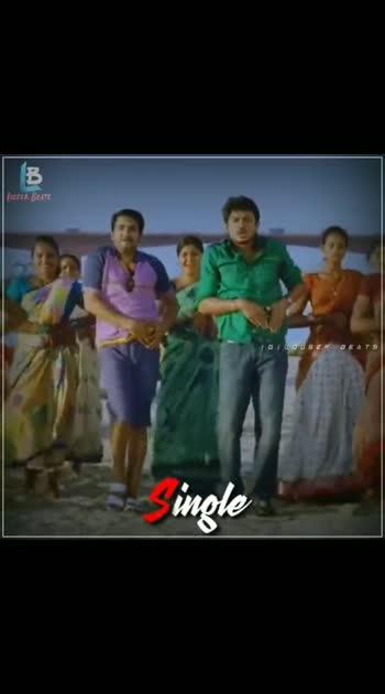 #singles #singleboys
