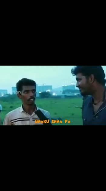 Happy Singles day...😎😎#single-status #singlepasanga #single #single_boy #singlelife #singlegirl #singlegoals #singleforever #singleboy #singlespeed #singleponnunga #singles_gethu #singlesday #moratusingle#trandingvideo #trandingpost #whatappsstatus #whatsapp_status_video #tamilstatus #tamilbeats #single-pasanga #singlee #singlelifeproblems