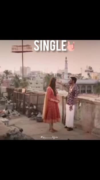#singlelifestyle #singleday #tollywood #kollywood #telugufilmnagar #telugutrolls #telugumovies #telugucomedy #telugutrend  #telugu-roposo #telugustatus #telugubgm