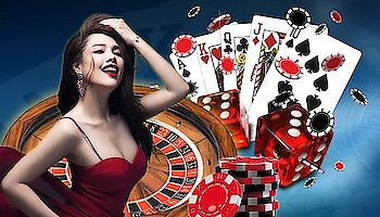 Top Secret Spy Cheating Playing Cards in Navi Mumbai  Spy playing card games have innovational devices of cheating, these are made with a secret marking which is completely undetectable by naked eyes.  These marks only user can see thought soft contact lenses. Rk playing cards offer the latest and Top Secret Spy Cheating Playing Cards in Navi Mumbai.  To know more visit:- http://www.rkplayingcards.in/spy-cheating-playing-cards-in-navi-mumbai.html