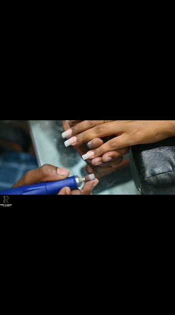 #nailart#nailartvideos#nailextensions#naildesigns#nailsofinstagram#kolkata#kolkatagram#kolkatagirl#kolkatabeautyblogger#kolkatablogger#indianblogger#indianfashionblogger#instakolkata#instagramer#ig_calcutta#beautifulnails#bengaligirl#kolkataactress#bongdivas#bonggirls#nailshop#selflove#selfcare#igdaily#igkolkata#igersofindia#bloggerlife#bloggersofinstagram#bloggeroftheday