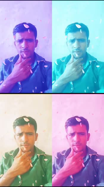 #roposo funny video#