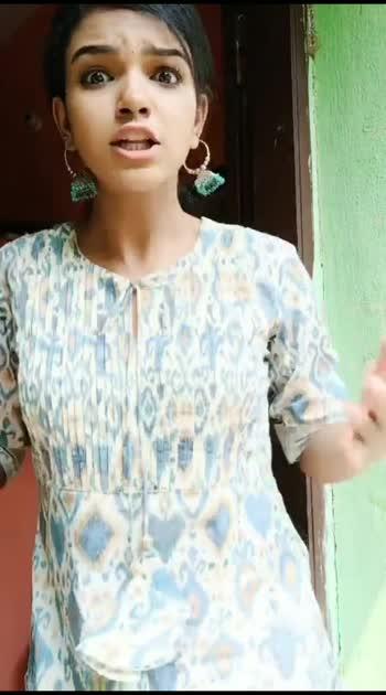 #archana #ponmagalvanthaal #lollusabha #manohar #vijaytelevision #haha-tv #roposo-filmistan-channel #roposo-feed