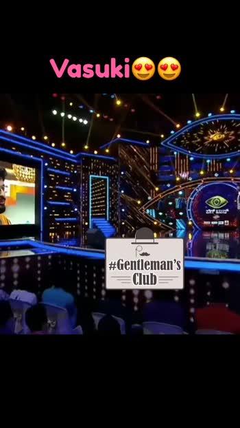 #vasuki_vaibhav @vasuki_vaibhav #gentlemansclub