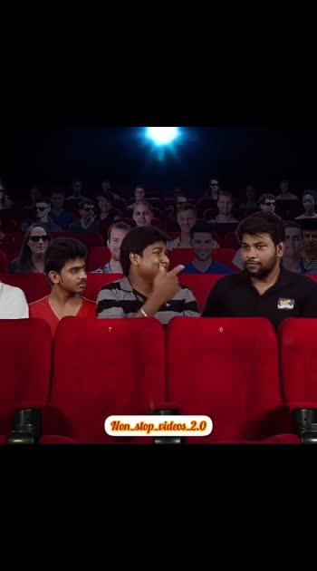 Movie Spoiler #roposohahatv