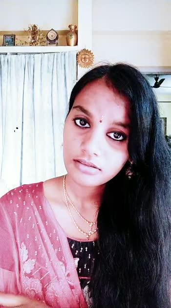 #anjalimovie #dialogue ##raisingstar