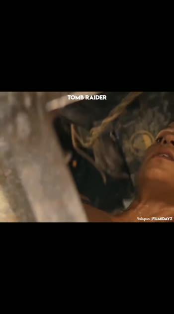 #massscenes #savageclips #rage #awesome-stunt #terrific