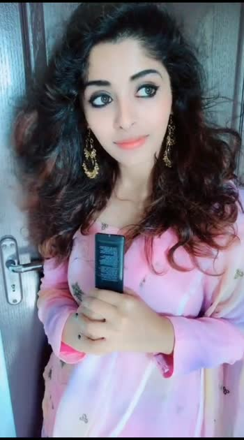 #Roposo #RoposoTamil #Tamil #coimbatore #tamilcomedy  #TamilPonnu #kollywood #tamilCinema #TamilLoveStatus #TamilLove #nayanthara #TamilRomance #Coimbatore #TamilNadu  #tamilsong #tamillove #love #bangaloreblogger #coimbatorefashionblogger #whatsapp-status #tamil #trending #roposo-trending #roposolove #tamilgirl #viralvideo #viral #hit #hits #tamilcomedies  #tamilhits #tamil-#viralvideo #expressions #love #beauty #roposolove #roposo_lover # love roposo #kadhal #iloveyou #download #downloadroposo #statusvideo-download #tamilmokkapostmemes #tamilmokkamemes #college #exams #exam-funny #examtime #examfever #examstress #examhall #extra-special #extraordinary #lovesongs #roposo-lovesongs #lovesong #roposo-lovesong #roposo-beauty  #tamildialogue #love #vijay #keerthisuresh-vijay #keerthysuresh      #lovesong #pubg #pubg #roposostars #risingstars #risingstar #roposostar #vijaytv #vijaytvshow #vijaytvstars #vijaytvserial #vijaytvanchor #vijaytvramar #vijaytvserials #ropo-trend #trend-alert #roposo-trending #be-in-trend #roposo-trendings #roposo-trends #tr #jayamravi #hansika #dandanakka #str #sivakarthikeyan #sk #srividya #varuthapadathavalibarsangam #vpvs #haribaskar #jumpcuts #summer #wife-husband #attrocities #vijay #thalapathyvijay #thalapathy #aishwaryarai #aishwaryaraibachchan #jeans #arrahman #arrahmanhits #vadivelu #vadivelucomedy #vadiveluversion #vadivelumemes #senthil #senthilgoundamani #goundamani #goundamanisenthilcomedy #goundamanicomedy #goundamani_senthil #ajith #thala-ajith #thala #biggbosstamil #biggbosstamil3